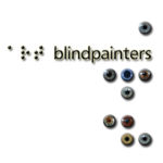Blindpainters website